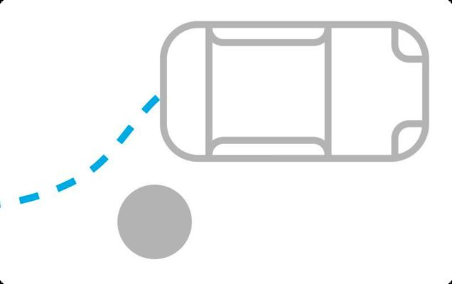 Protiblokovací brzdový systém (ABS)