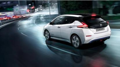 V Nissane je kvalita naša hlavná priorita